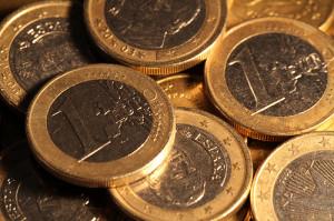 1-euro-moneta-uno-euro-monete