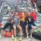 Trail runnig Atletica Castelnovo Monti