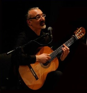 Francesco Boni