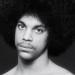 1977_prince.15-prince.w750.h560.2x