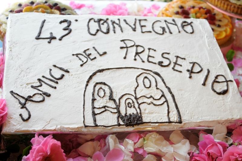 gazzano-convegno-presepi-f-l-amorini-g-arlotti-111-custom