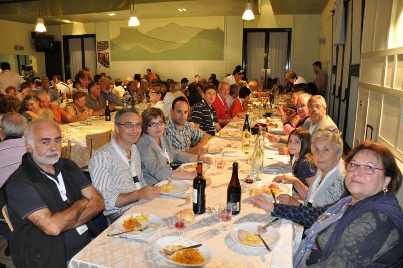 gazzano-convegno-presepi-f-l-amorini-g-arlotti-145-custom