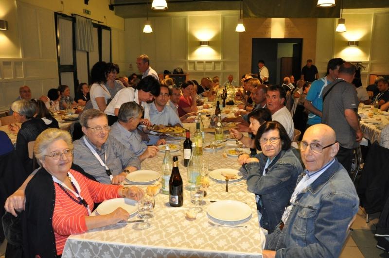 gazzano-convegno-presepi-f-l-amorini-g-arlotti-154-custom