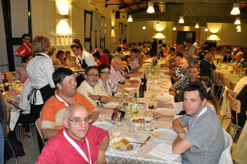 gazzano-convegno-presepi-f-l-amorini-g-arlotti-156-custom_0