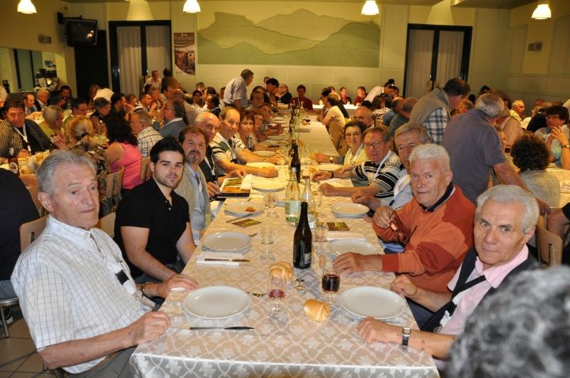 gazzano-convegno-presepi-f-l-amorini-g-arlotti-160-custom