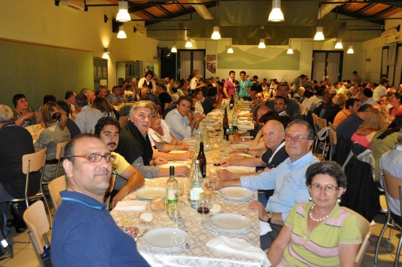 gazzano-convegno-presepi-f-l-amorini-g-arlotti-164-custom_0