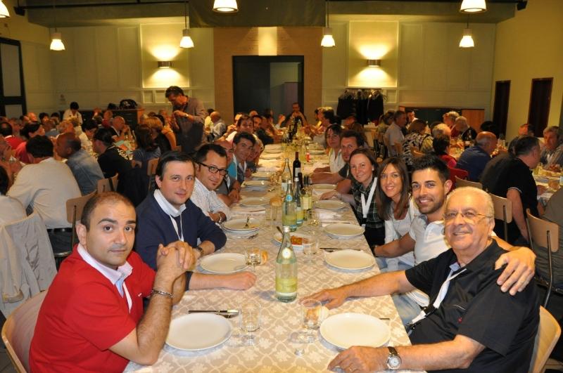 gazzano-convegno-presepi-f-l-amorini-g-arlotti-165-custom_0