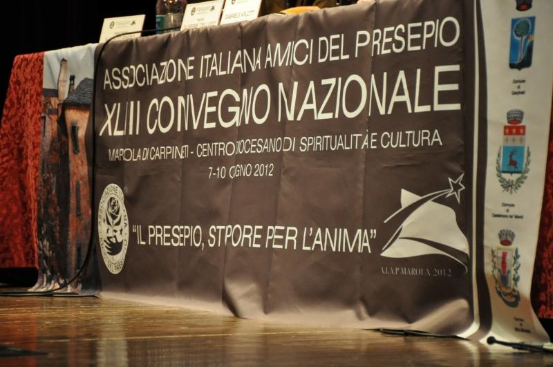 gazzano-convegno-presepi-f-l-amorini-g-arlotti-21-custom_0