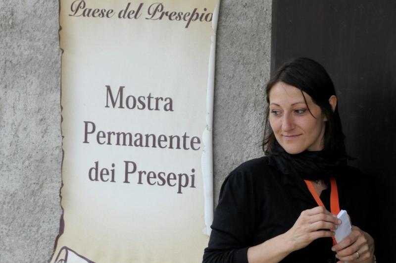 gazzano-convegno-presepi-f-l-amorini-g-arlotti-27-custom