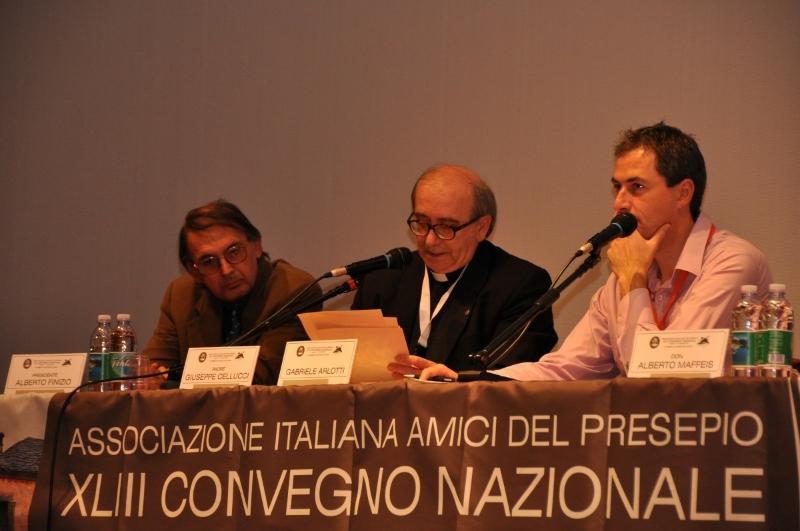 gazzano-convegno-presepi-f-l-amorini-g-arlotti-34-custom