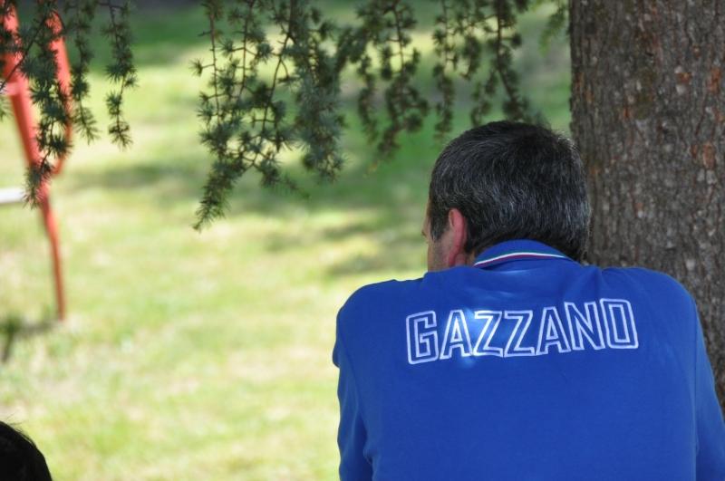 gazzano-convegno-presepi-f-l-amorini-g-arlotti-356-custom