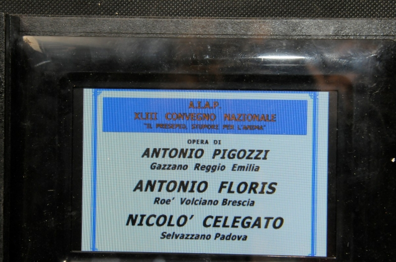 gazzano-convegno-presepi-f-l-amorini-g-arlotti-61-custom
