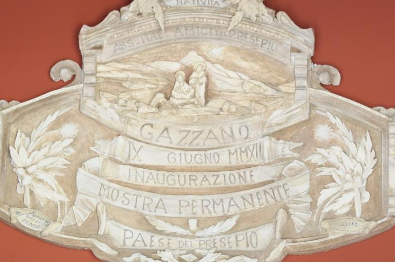 gazzano-convegno-presepi-f-l-amorini-g-arlotti-84-custom