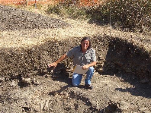 scavi-archeo-bismatova-10-29-7-2012