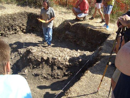scavi-archeo-bismatova-11-29-7-2012