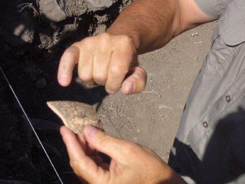 scavi-archeo-bismatova-12-29-7-2012