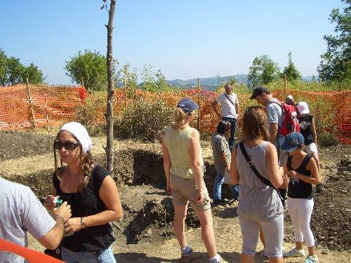 scavi-archeo-bismatova-14-29-7-2012