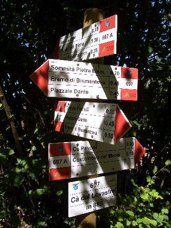 scavi-archeo-bismatova-16-29-7-2012
