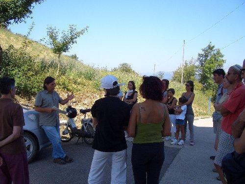 scavi-archeo-bismatova-2-29-7-2012