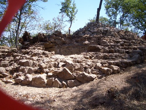 scavi-archeo-bismatova-21-29-7-2012