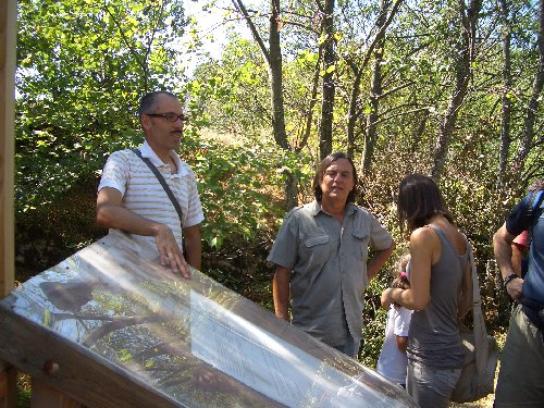 scavi-archeo-bismatova-22-29-7-2012