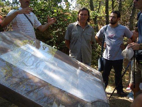 scavi-archeo-bismatova-23-29-7-2012