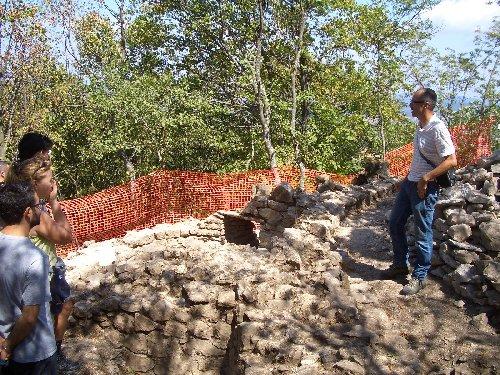 scavi-archeo-bismatova-25-29-7-2012