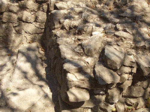 scavi-archeo-bismatova-26-29-7-2012