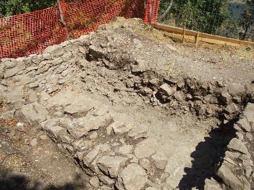 scavi-archeo-bismatova-29-29-7-2012