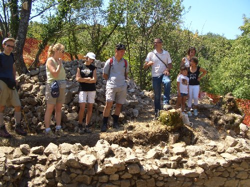 scavi-archeo-bismatova-30-29-7-2012