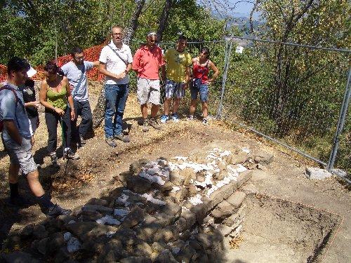 scavi-archeo-bismatova-33-29-7-2012