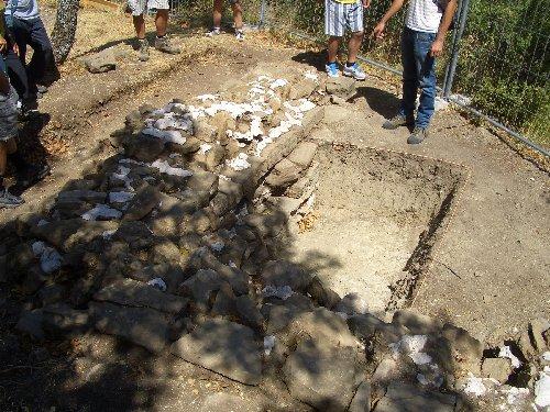 scavi-archeo-bismatova-34-29-7-2012