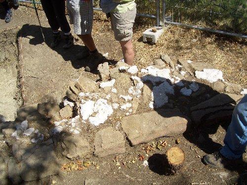 scavi-archeo-bismatova-35-29-7-2012