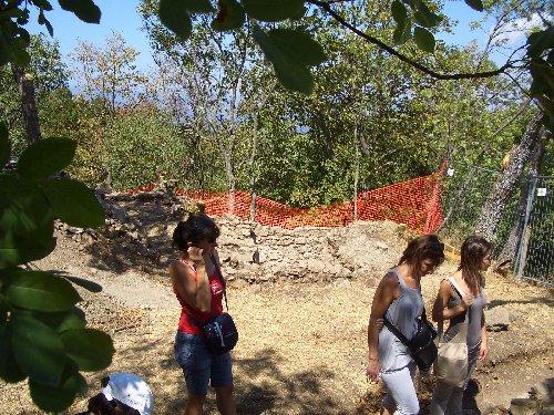 scavi-archeo-bismatova-36-29-7-2012