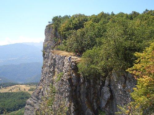 scavi-archeo-bismatova-37-29-7-2012