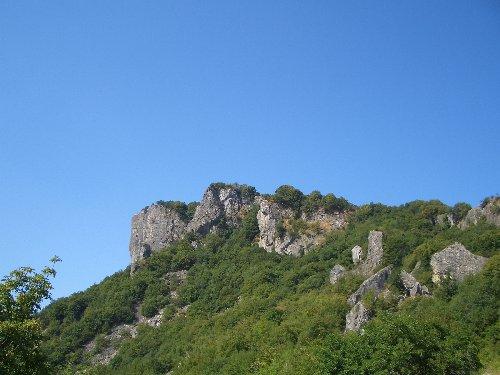 scavi-archeo-bismatova-5-29-7-2012