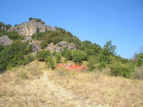 scavi-archeo-bismatova-6-29-7-2012