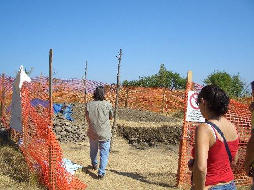 scavi-archeo-bismatova-8-29-7-2012