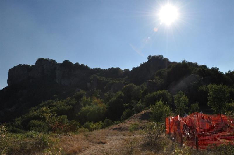 campo-pianelli-foto-gabriele-arlotti-7