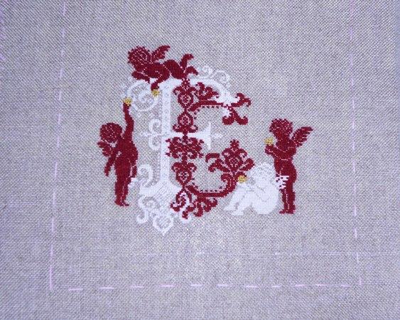 del-castelnovo-ne-monti-fiorella-giaccheri-monogrammes-entralaces-f-et-g