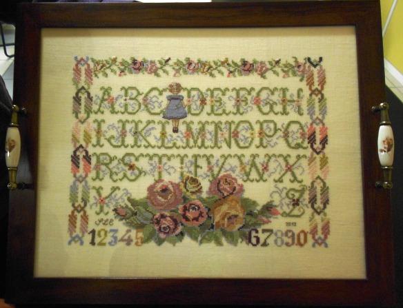 del-castelnovo-ne-monti-laura-sala-capanni-abecedaire-roses-anciennes-3