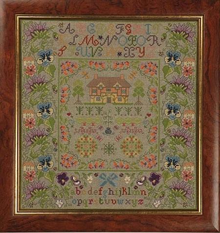 del-castelnovo-ne-monti-maria-grazia-violi-wild-hedgerow-house-sampler