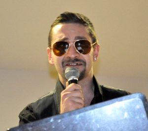 Pietro Galassi - Enrico Grimelli