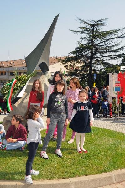 inaugurazione-monumento-benevelli-5