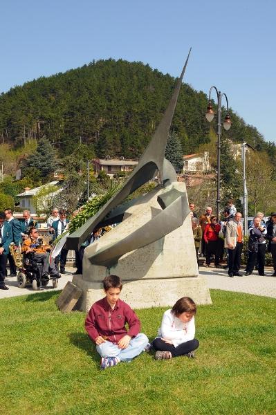 inaugurazione-monumento-benevelli-6