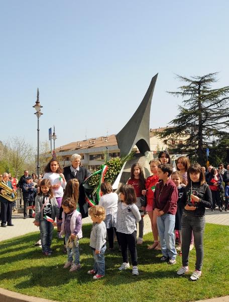 inaugurazione-monumento-benevelli-8