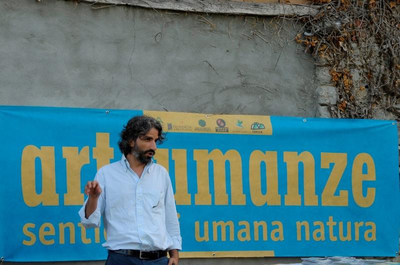 arteumanze-foto-loretta-amorini-15