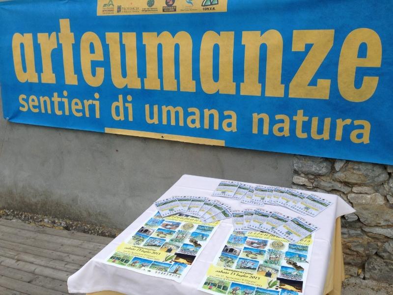 arteumanze-foto-loretta-amorini-26