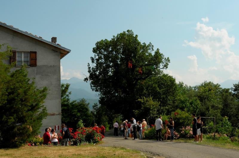 arteumanze-foto-loretta-amorini-34