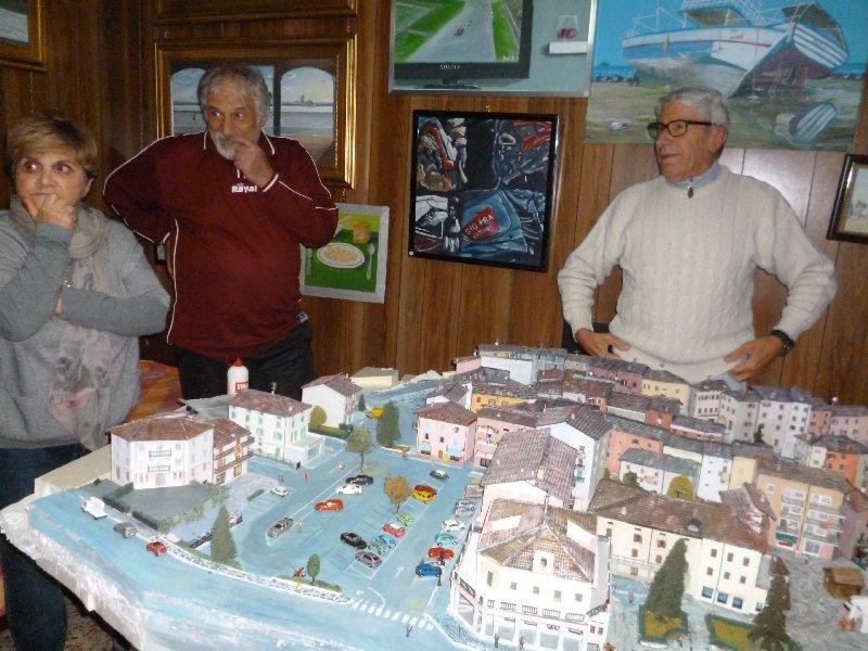 da-sergio-cardone-1-4-10-2013